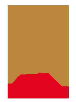 PoKolędzieJP2_logo