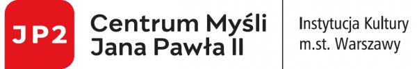 logo_centrumjp2